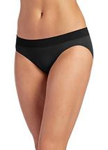 Jockey Women's Underwear Modern Micro Bikini 2045 - $7.91+