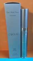 Cyclic Wrinkle Cream Concentrate Firming Lifting .58oz / 17ml NEW IN BOX... - $19.99