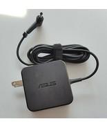 45W 19V 2.37A 4.0mm Adapter Charger For Asus UX360C X553M Q302L Q504UA Q... - $20.09