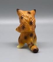 Max Toy Golden Brown GID (Glow in Dark) Mini Nekoron image 4