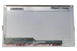 Gateway NS41 Laptop Led Lcd Screen 14.0 Wxga Hd Bottom Left - $52.36