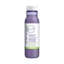 Matrix Biolage RAW Color Care Shampoo - $23.96+