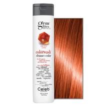 Celeb Luxury Gem Lites Fire Opal Colorwash    8.25oz