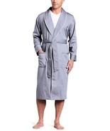 Nautica Men's Captains Woven Robe - Choose SZ/Color - $70.98
