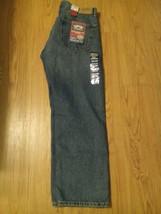 New Signature by Levi's Men's Jeans Pants 36X30 100% Cotton - $27.99