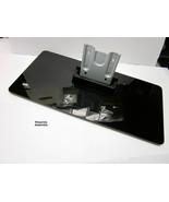 "Magnavox 55"" TV Stand 1EMN29162/2EMN00139 for 55ME314V/F7, 55MV314X/F7 - $38.95"