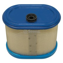 Air Filter fits Briggs & Stratton 695302 for 202312 202317 202332 Horizontal Eng - $11.73