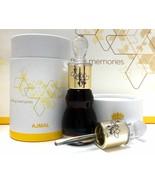 Shamamatul Amber by Ajmal Premium Grade A+ VIP Arabian Perfume Oil - 12M... - $67.73