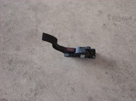 2012 2013 2014 FORD FOCUS ACCELERATOR GAS PEDAL ASSEMBLY BV61-9F836-AB OEM image 2
