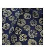 DRAGON SONIC Multi-purpose Fabric Cloth for Sewing Crafters DIY Fabric - $18.35