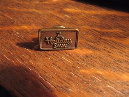 Holiday Inn Lapel Hat Pin - Hotel Motel Vacation Employee 2 Year Jostens... - $19.79