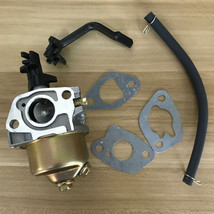 Carburetor Carb for Honda GX120 GX160 GX168 GX200 5.5HP 6.5HP Generator Engine - $10.86