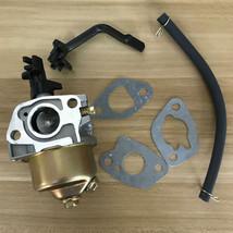 Carburetor Carb for Honda GX120 GX160 GX168 GX200 5.5HP 6.5HP Generator ... - $10.86