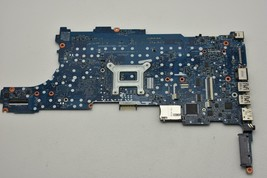 Barebones Hp Elitebook 850 G2 Motherboard Laptop Motherboard 799510-001 #10948 - $96.57