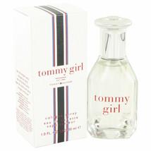 FGX-402022 Tommy Girl Eau De Toilette Spray 1 Oz For Women  - $35.34