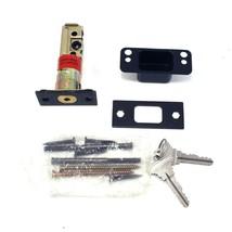Master Lock DSCHDD10B for parts. - $12.99