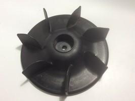 Homelite UT0850 26BV Mighty Mite Lite 26 Cc Blower , Fan - $14.50