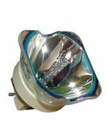 Dukane 456-8971 Philips Projector Bare Lamp - $208.99