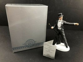 1984 Avon Images of Hollywood: Fred Astaire as Josh Barkley Porcelain Fi... - $18.95