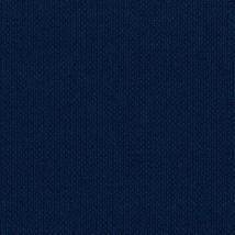 Maharam Upholstery Fabric Merit Ocean Navy Blue 466444-006 31 yds BU - $530.10