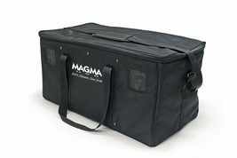Magma Products Grill And Accessory Storage/Carrying Case - $99.98
