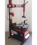 Remanufactured COATS® 50X-AH-1 Tire Changer with Warranty  - $2,999.00
