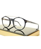 Tom Ford Authentic Eyeglasses Frame TF5455 090 Dark Navy Blue Italy 52-2... - $180.37