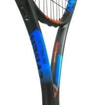 """Head Cyber Tour Tennis Racquet 4 3/8"""" - $21.00"""