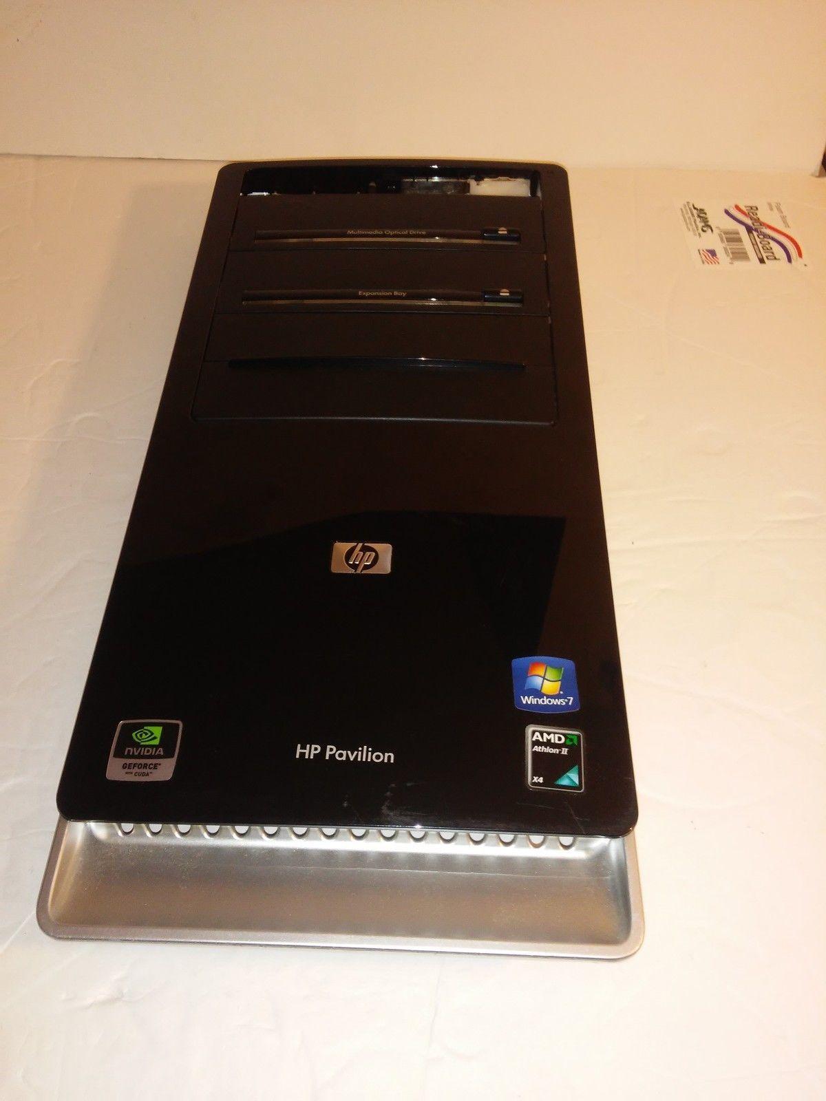 HP XE783 VIDEO WINDOWS VISTA DRIVER