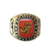 University of Florida Ring by Balfour - $119.00