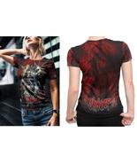 Slipknot Tee Women's T-Shirt - $21.99