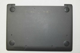 HP Chromebook 11-V020WM Bottom Case - $24.75