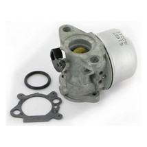 Replaces Craftsman Model 917.378711 Lawn Mower Carburetor - $44.89