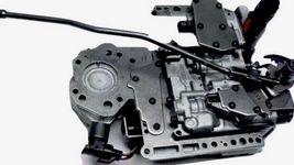 46RE A518 Valve Body Dodge Ram (5.2L 5.9L) 96-00 Lifetime Warranty