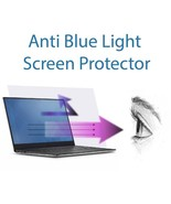 Anti Blue Light Screen Protector (3 Pack) For 12.5 Inches Laptop. Filter... - $67.69