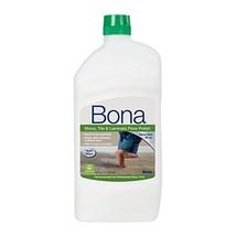 Bona Stone Tile & Laminate Floor Polish, 36 oz - $24.66