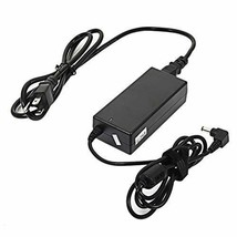 AC Adapter Charger for Toshiba Tecra C50-B1500, C50-B1503, Z40-A1410, Z4... - $21.53