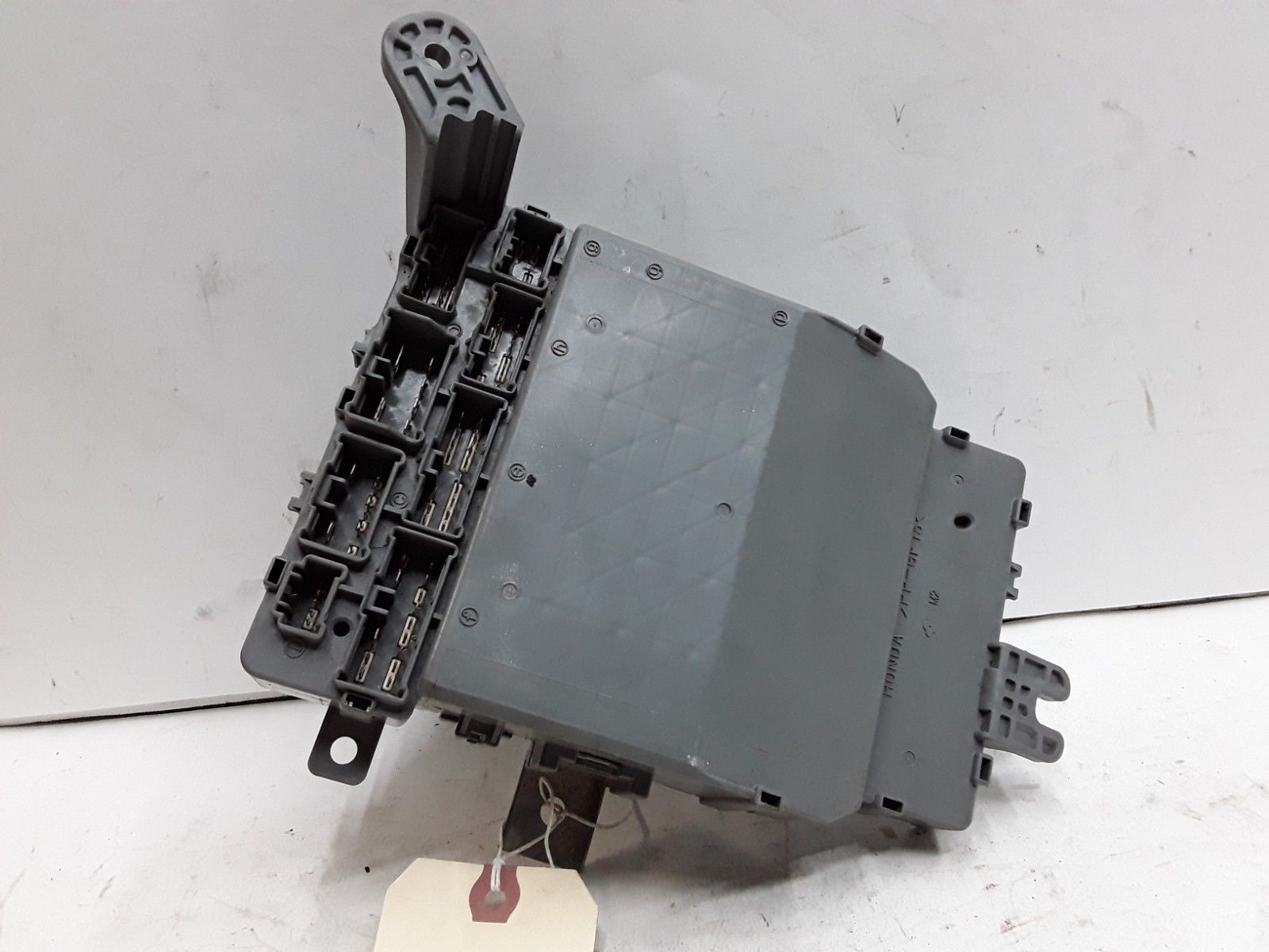 04 05 06 Acura TL engine fuse and relay box OEM - Other