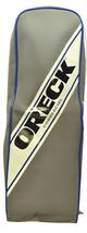 Oreck XL2100 Rh / Rs Tissu Extérieur Sac O-7524618 - $114.26