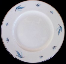 Syracuse Celeste Dinner Plate Porcelain - $19.99