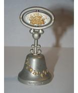 DISNEY - Disneyland/Tinker bell - bell - $30.00