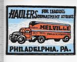 Ge trucking   van lines pennsylvania melville trucking philadelphia  pa  usa 14.99 thumb155 crop