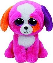 Ty Precious Dog Plush, Medium - $12.38