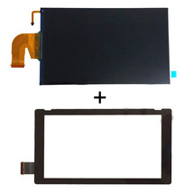 New Replacement OEM Original LCD with Digitizer touch screen for Nintend... - $24.38