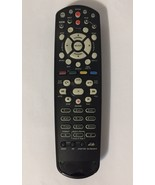 Dish Network 186217 Echostar Technologies Joey Hopper Remote Control 40.... - $16.82