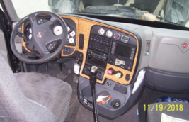 2008 INTERNATIONAL 9400I EAGLE For Sale In Gibsonburg, Ohio 43431 image 7