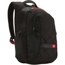 "Case Logic 3201268 16"" Diamond Laptop Backpack - $57.08"