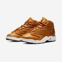 Nike WMNS Air Jordan OG Women's Basketball Shoes Brown CW0907-700 - $204.99