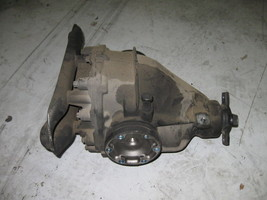 W215 2001-2002 Mercedes Benz  CL55 AMG Rear Differential Diff - $269.50