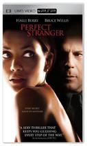 Perfect Stranger - Sony PSP - $11.66